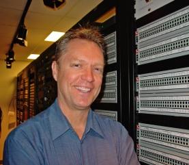 Gary Stigall